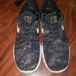 Nike Stefan Janowski sneakers